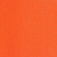 "Thumbnail Image for SolaMesh 118"" Bright Orange (Standard Pack 54.67 Yards)"