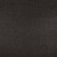 "Thumbnail Image for Phifertex #X04 54"" 17x11 Black (Standard Pack 60 Yards)"