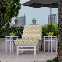 Thumbnail Image for Sunbrella Elements Upholstery #45837-0002 54