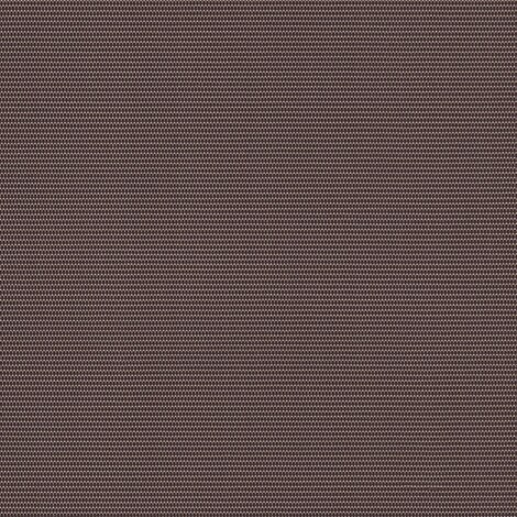 Image for SheerWeave 4800 #Q98 63