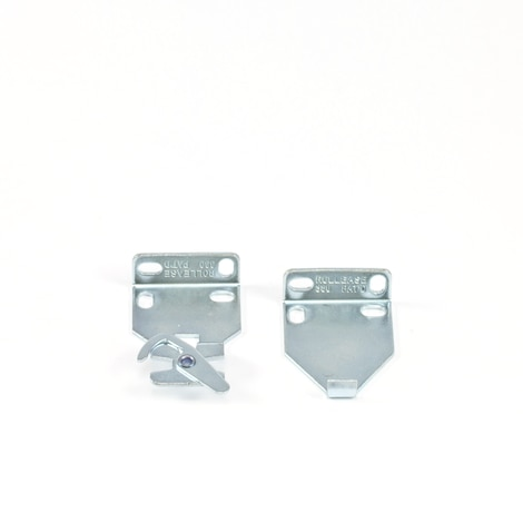 Image for RollEase Mounting Bracket for R-3/ R-8 Clutch 2