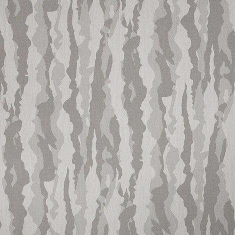 Image for Sunbrella Shade #4411-0001 54