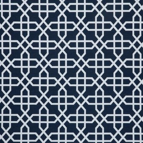 Image for Sunbrella Upholstery #145098-0002 54