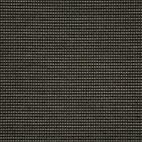 Thumbnail Image for Sunbrella Sling #50198-0004 54
