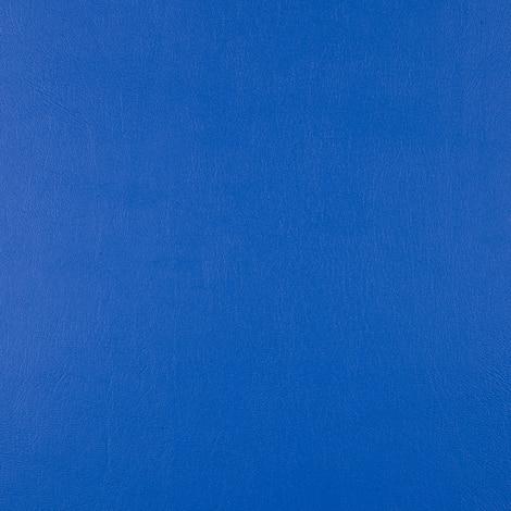Image for Sunbrella Horizon Foam Back Capriccio 54