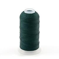 Thumbnail Image for Gore Tenara HTR Thread #M1003-HTR-FG-5 Size 138 Forest Green 1/2-lb
