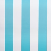 Thumbnail Image for Weblon Coastline Plus Traditional Stripes #CP-2774 62