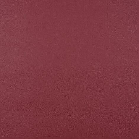 Image for Sunbrella Horizon Capriccio 54