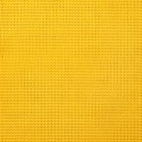 "Thumbnail Image for Sunbrella Contour #2651-0000 120"" Apex Sunflower (Standard Pack 28 Yards)"