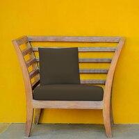 Thumbnail Image for Aura Upholstery #SKI-001 54