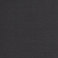 Thumbnail Image for SheerWeave 2000-01 #V21 98