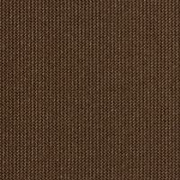 """Thumbnail Image for Commercial NinetyFive 340 FR #495657 118"""" Brown (Standard Pack 43.74 Yards)"""