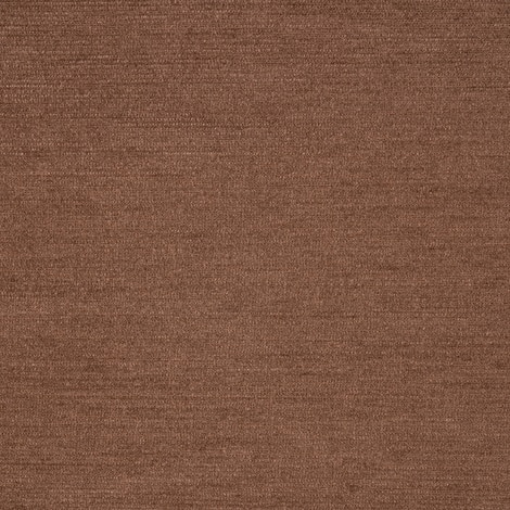 Image for Sunbrella Upholstery #67002-0005 54
