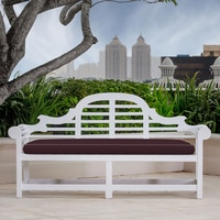 Thumbnail Image for Aura Upholstery #SCL-217 54