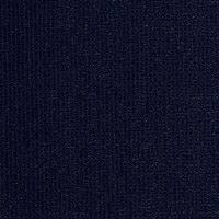 """Thumbnail Image for Commercial NinetyFive 340 FR #495602 118"""" Navy (Standard Pack 43.74 Yards)"""