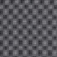 Thumbnail Image for SheerWeave Basic 5% #V22 98