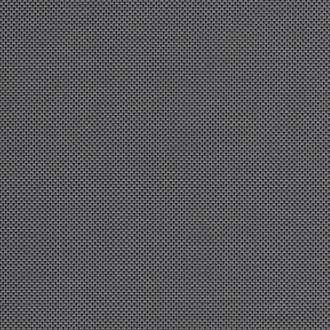 Image for SheerWeave Basic 5% #V22 98
