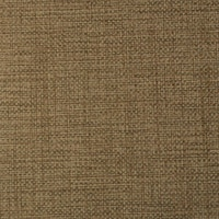Thumbnail Image for Aura Indoor Upholstery #STT-022ADF 54