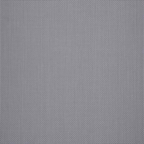 Image for Sunbrella Sling #6718-0003 54