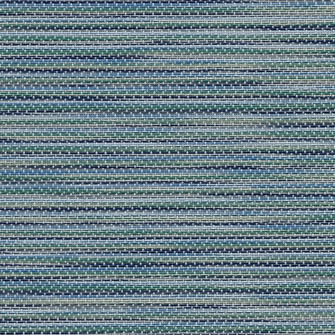 Image for Phifertex Cane Wicker Collection #LIW 54