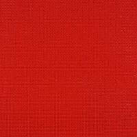 "Thumbnail Image for SolaMesh 118"" Crimson (Standard Pack 54.67 Yards)"