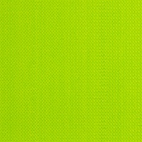 """Thumbnail Image for Architec 400 150"""" Lime (Standard Pack 55 Yards)"""