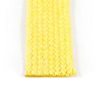 Thumbnail Image for Sunbrella Braid #681-ABA35 13/16