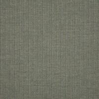 Thumbnail Image for Sunbrella Upholstery #40568-0010 54