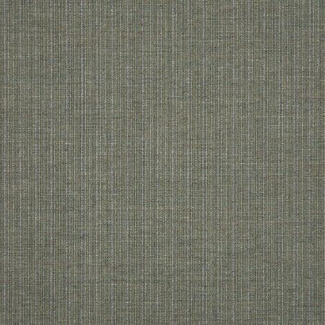 Image for Sunbrella Upholstery #40568-0010 54