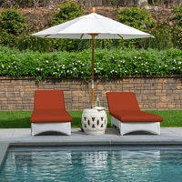 Thumbnail Image for Sunbrella Elements Upholstery #5409-0000 54