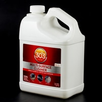 Thumbnail Image for 303 Multi-Surface Cleaner #30570 1-gal Refill 0