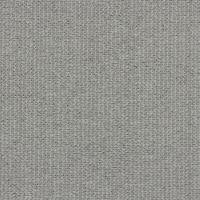 "Thumbnail Image for Commercial NinetyFive 340 FR #495718 118"" Steel Grey (Standard Pack 43.74 Yards)"