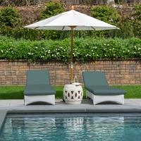 Thumbnail Image for Sunbrella Fusion #40014-0156 54