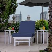 Thumbnail Image for Sunbrella Elements Upholstery #8076-0000 54