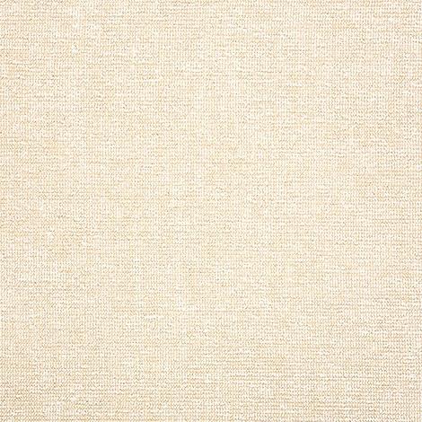 Image for Sunbrella Upholstery #42091-0012 54