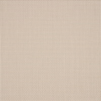"""Thumbnail Image for AwnTex 70 #OF1 60"""" 17x11 Almond (Standard Pack 30 Yards)"""