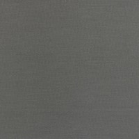 """Thumbnail Image for Weathertyte Plus #WT-74CHRDS 74"""" Charcoal (Standard Pack 50 Yards)"""