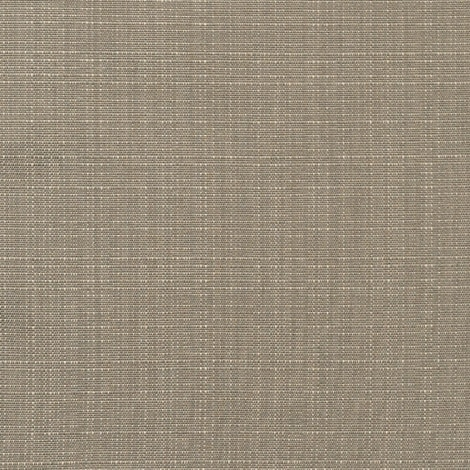 Image for Sunbrella Elements Upholstery #8374-0000 54