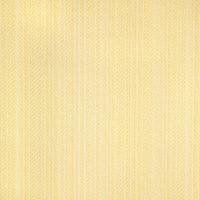 Thumbnail Image for Sunbrella Upholstery #44157-0057 54