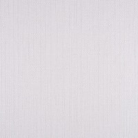 """Thumbnail Image for Sunbrella Fusion #305423-0002 54"""" Piazza Cloud (Standard Pack 60 Yards)"""
