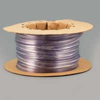 Thumbnail Image for Steel Stitch FlashStrip Crystal Clear 125' 0