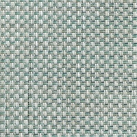 Thumbnail Image for Phifertex Cane Wicker Collection #DCW 54