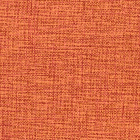 Image for Aura Indoor Upholstery #STT-017ADF 54