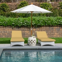 Thumbnail Image for Sunbrella Elements Upholstery #5414-0000 54
