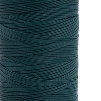 Thumbnail Image for Gore Tenara HTR Thread #M1003-HTR-FG-300 Size 138 Forest Green 300 Meter (328 yards) 2