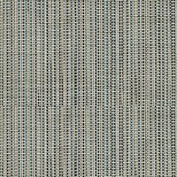 Thumbnail Image for Phifertex Cane Wicker Collection #DCU 54