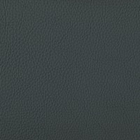Thumbnail Image for Aura Upholstery #SCL-019 54