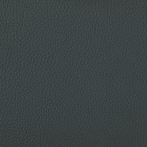 Image for Aura Upholstery #SCL-019 54