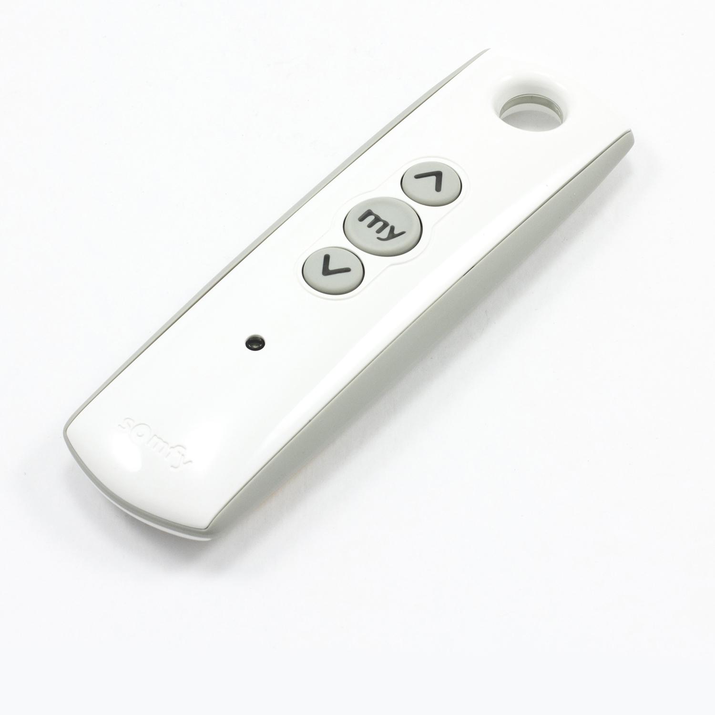 Somfy Telis 1 Remote #1810632