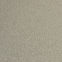 Thumbnail Image for Aura Upholstery #SCL-205 54
